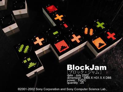 BlockJam.jpg