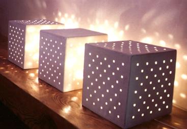lunalights