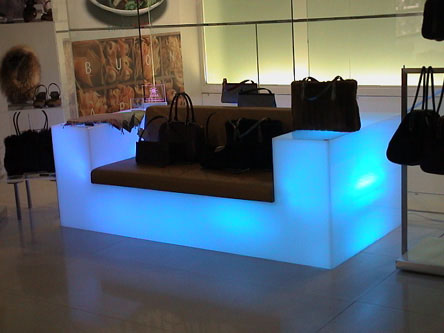 waazwiz_lighting_furniture_sofa_mar